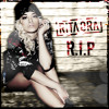 Rita Ora - R.I.P Featuring Tinie Tempah (Full Audio)