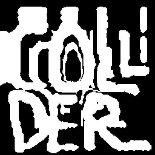 Collider - V685 - Foli