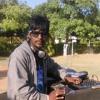 Gunna Gunna Mamidi Spl full Dance mix Dj Chandu mix at Rahimkan Guda