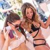 Marbella - Nikki Beach Style Mix - 2015 - part 9