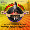 Beenie Man - Aint No Meaning [Good Life Riddim | LockeCity Music 2015]