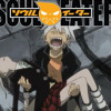 "Soul Eater Opening 2 ""Black Paper Moon"" (English Cover by NateWantsToBattle)"
