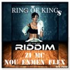 ZI MC - NOU ENMEN FLEXX - RING OF KINGS 2015.mp3