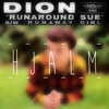 Dion - Runaround Sue (Hjalm Remix)FREE DOWNLOAD