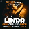 Ozuna Ft. Young Izak Y Lionexx - Linda
