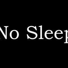 No Sleep- Mac Gudda Feat. Roger Datt & Juice