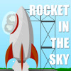 Game Grumps Remix - Rocket In The Sky