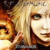 Starmaker (Free Download)