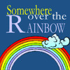 Somewhere Over The Rainbow - IZ -