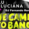 3LAU  We Came To Bang (Remix Dj Fernando)
