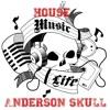 """House Music Life"""