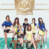 AOA (Heart Attack) Chinese Ver.