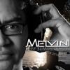 Allround Dj Melvin - Deep Summer Chill Mix 2015