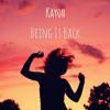 Kayoh - Bring It Back