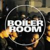 Motor City Drum Ensemble Boiler Room X 60 min Berlin DJ Set
