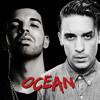 G-Eazy x Drake - Unstoppable (Ocean Mix)