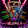 Download The Mirage [Chiptunes = WIN Volume 4 track #5] Mp3