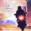The Mach Rider