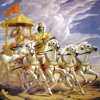 The Gita Decoded Bk Sr Denise Mp3