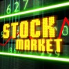 CE Gordon, CAO Grimaldi on Stock Exchange - Rick Jensen Show