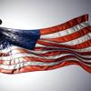 Star Spangled Banner ALTO