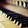 Ennavale Adi Ennavale - Piano Cover