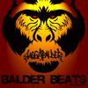 Mad Cobra - Buss Mi Gun RMX - Fetti The Nasty Trap Queen - Balder Beats