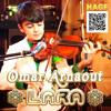 Omar Arnaout - Lara (عمر ارناؤوط)