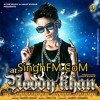 I Am Noddy Khan by Noddy Khan(SinghFM.CoM)