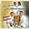 lo mismo me da - Grupo Musical Los Amantes Del Ritmo - vol 7