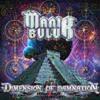 Manik buluk vs injerto - demented music trance 190 bpm master dimension of damnation mp3