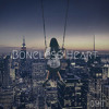 Boneless Heart (Dzeko & Torres X Paris Blohm & Taylor Renee X Kid Ink X David Guetta)