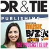 Joanne Kelsey Razor & Tie Publishing Music Biz 101 & More Podcast