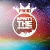 Proki - Стрелям (Official Song)