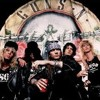 Guns N Roses - Night Train Guitar Cover