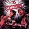 Maicol Y Manuel-El Desquite Remix mp3