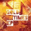 1. ZLATY CASY   MATHEW, EUFORY, FLAKOTA & DR.JMB   GOLD TIMES EP   2015