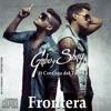 Frontera - Gabo & Shay Ft Coralina Del Tachira