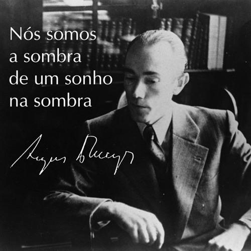 Stream Elegia para Marcel Proust de Augusto Meyer by Adalberto Queiroz | Listen online for free on SoundCloud