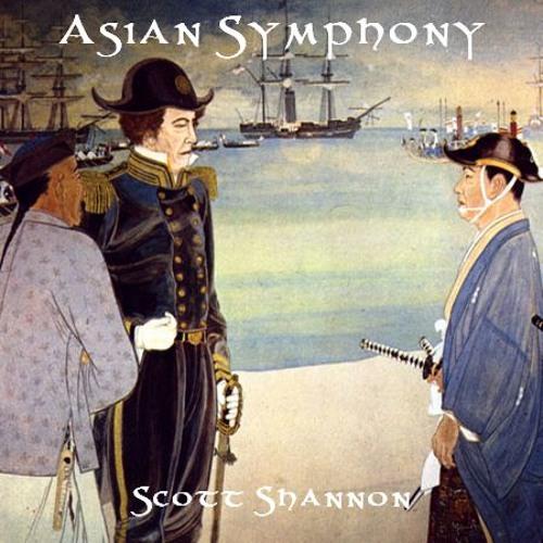 Asian Symphony