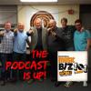 Angelo Badalamenti Twin Peaks Music Biz 101 & More Podcast