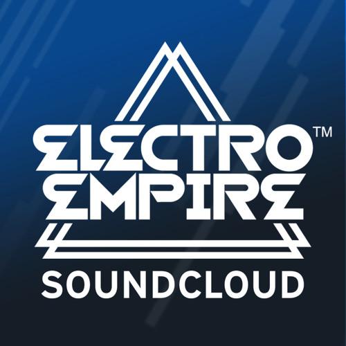 ELECTRO EMPIRE - ElectroBass & TechnoFunk - ElectroEmpire.com