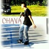 Chava - Soldier of God - Fire Gospel Records ( Ebola riddim )