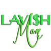 LAVI$H MAN - (Classic Man Remix)