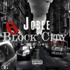 Download 6 BLOCK CITY (FREESTYLE) Mp3