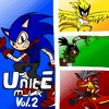 Triple Baka Feat. Hatsune Miku & 8 - Bit (English Ver.)