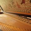 Bach Double Violin Concerto In Dm (BWV 1043)  Vivace