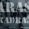 Yarasa Beat - Kadraj