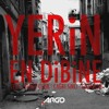Yener Çevik&Gazapizm&Çağrı Sinci&Zeze-Yerin En Dibine (Yarasa Remake Beat )