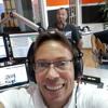 FRESH FM 104.3 LIVE BIJ RICO (WILSON & SON DOEN DOUWE BOB - ICE COLD BEER)
